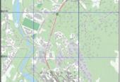 Hovden Høyfjellshotell og Hovdestøylen