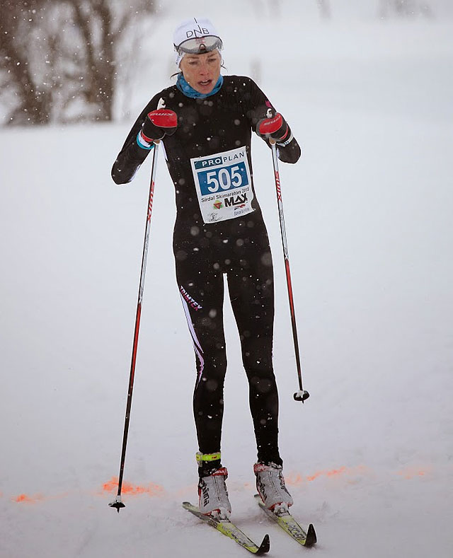 Vinner_kvinner_halvmaraton_Frafjord_640.jpg