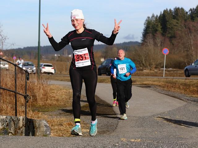 ABIK-2014-2015_Siste-lop-Lorenskog_07032015_26_Bjerchandersen.jpg