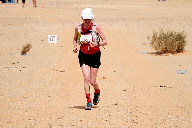 ph_Ingunn_35k_106_Sahara_Marathon_2015.jpg
