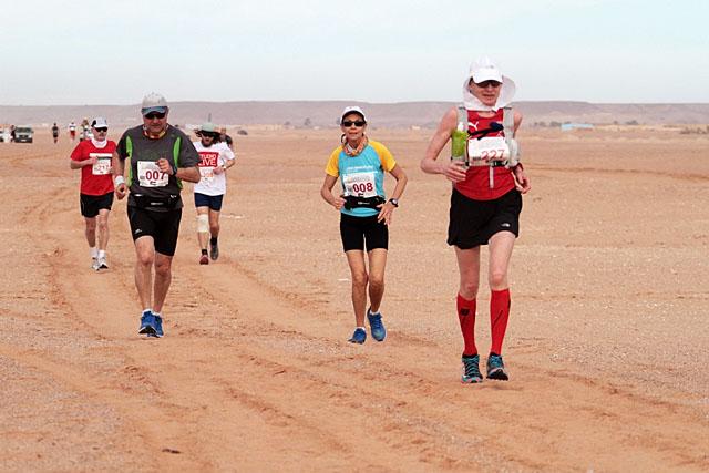 ph_Ingunn_230_Sahara_Marathon_2015.jpg