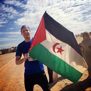 ph_Lars_Saharamarathon-300x300.jpg