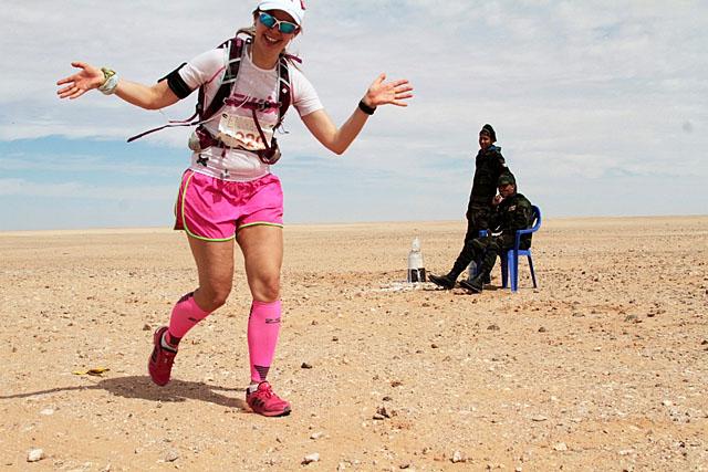 ph_Lise_096_Sahara Marathon 2015.jpg