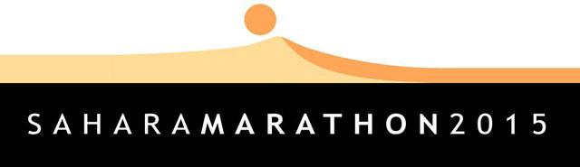 ph_logo_Sahara_Marathon_2015.jpg