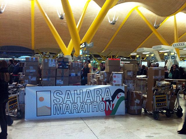 ph_utstyr_til_leirene_337_Sahara Marathon 2015.jpg
