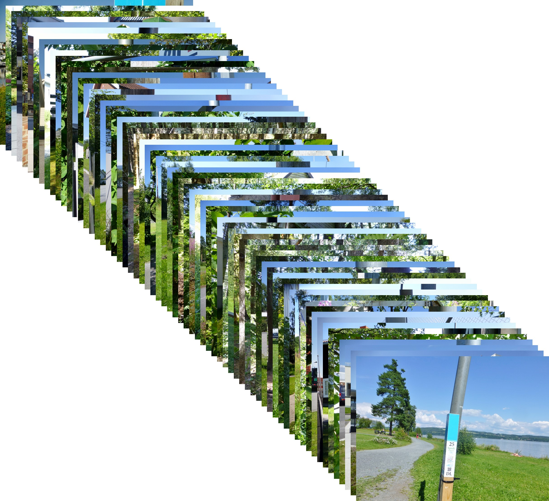 Montasje_65poster.jpg