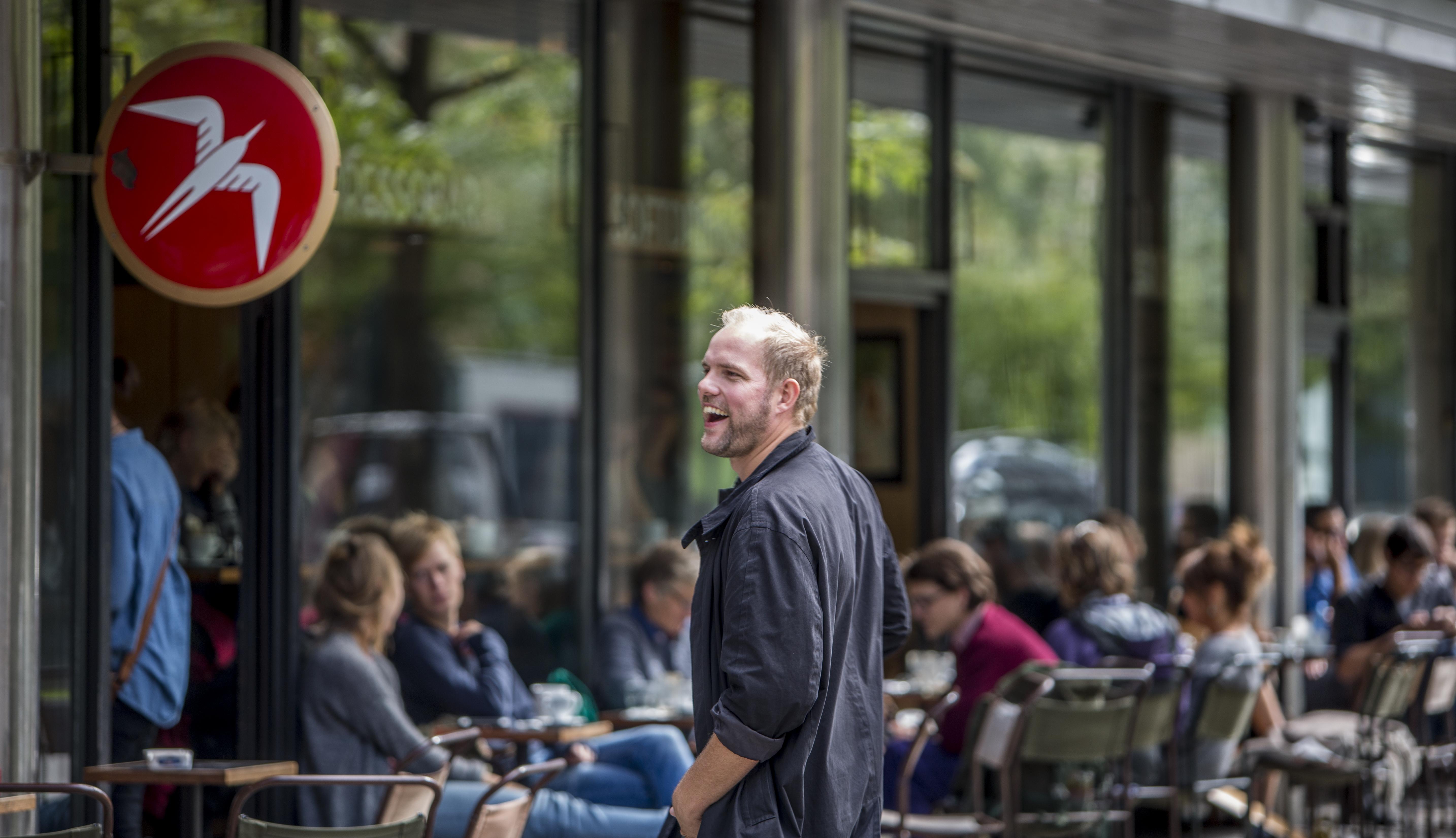 Er Det Godt A Ha En Venn Med Fordeler Oslo