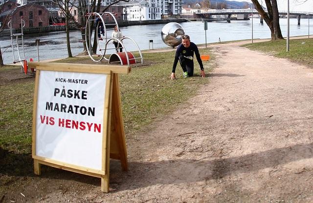 Paaskemaraton2015-Jostein-Lundgaard.jpg