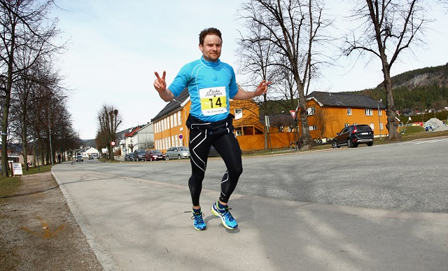 Paaskemaraton2015-Jan-Kristian-Stordrange.jpg