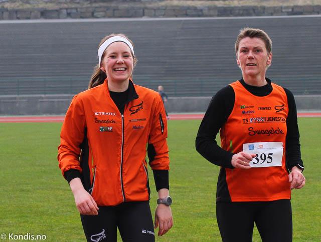 IMG_6908_Janne og Inger Johanne.jpg