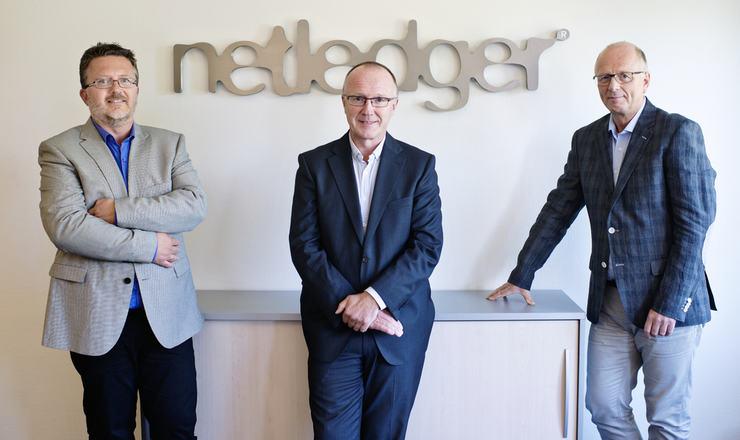 Netledger