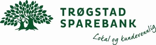 Trøgstad Sparebank stor_518x150