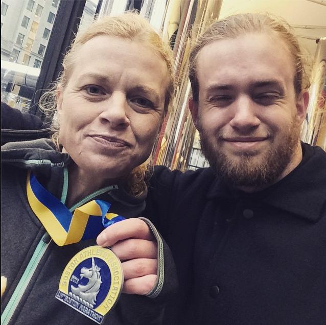 Marit_Toerstad_Boston_Marathon_2015.png