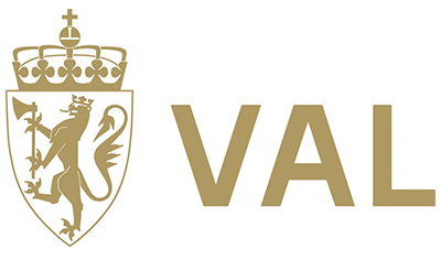 Val 2015