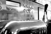 Nespresso2_990x396