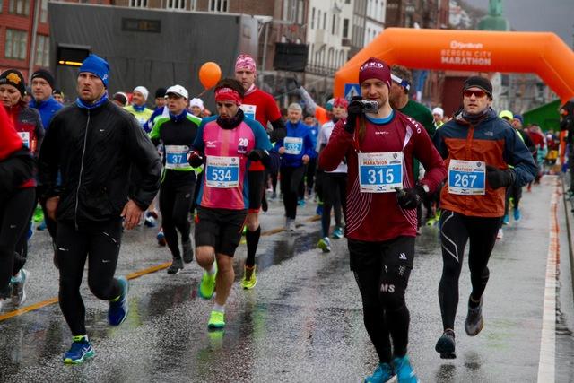 Start_maraton_fotografere