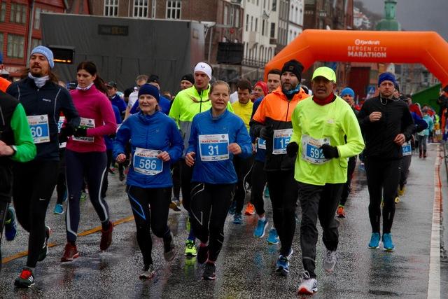 Start_maraton_bakre_del