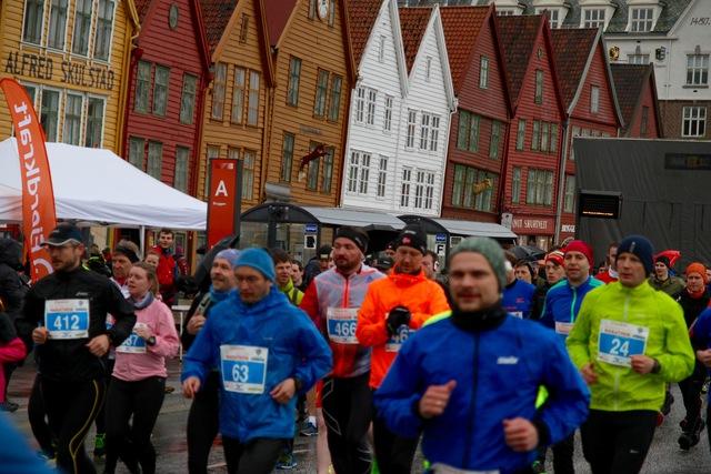 Start_maraton_bryggen