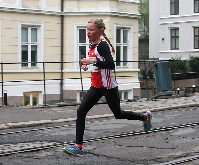 5km_1,3km_kvinnevinner_Pernille_IMG_9242.jpg