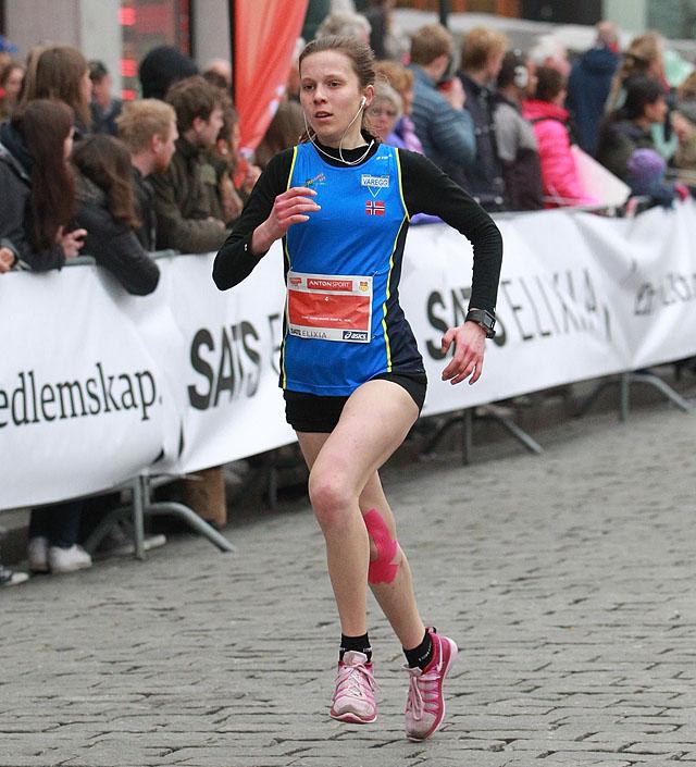 10km_Christina_Ellefsen_Hopland-A20G8205.jpg