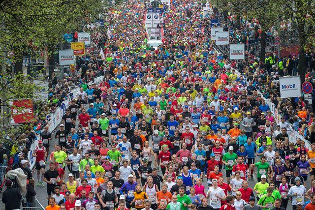 Hamburg_marathon_folkemasse_foto_Hochzwei_640x427.jpg