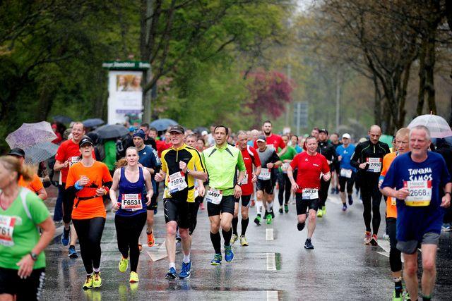 Hamburg_marathon_folkefest_foto_Hochzwei_640x427.jpg