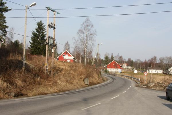 Tørnby