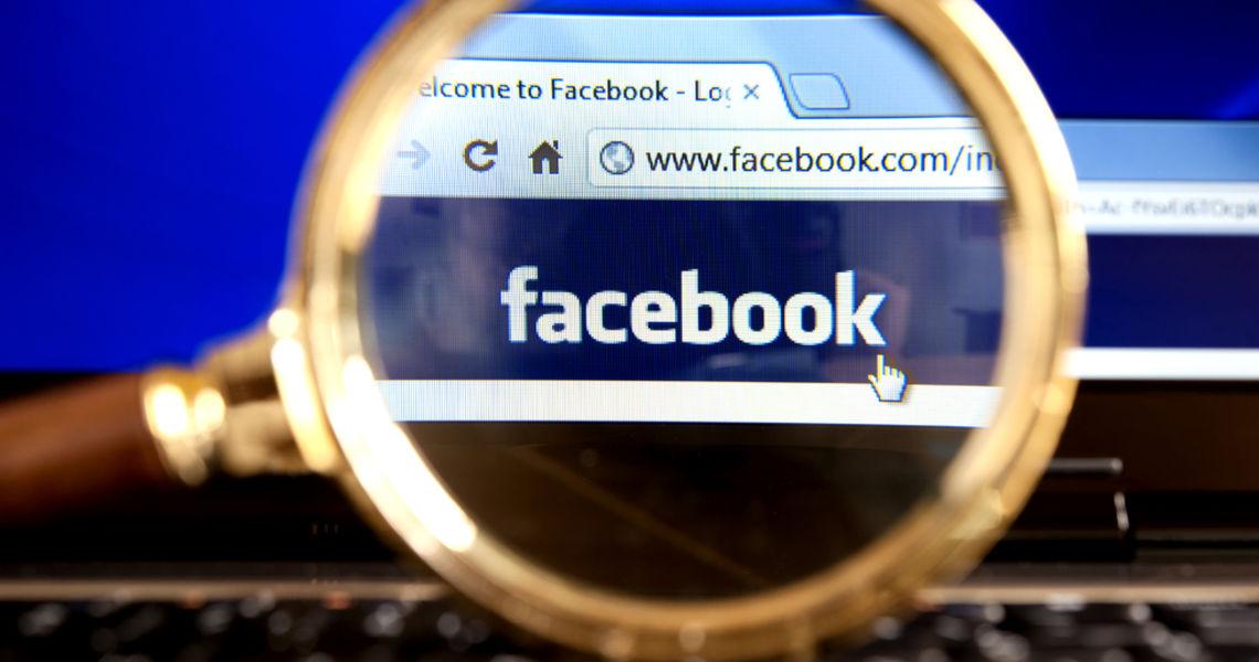 facebookannonsering