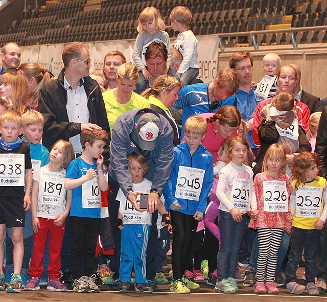Barn_klar_til_start_A20G2936.jpg