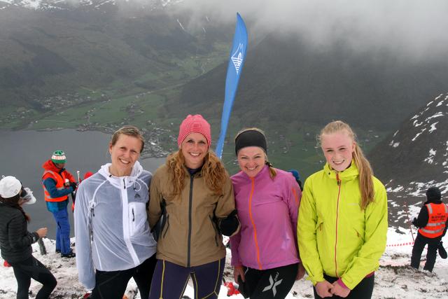 Venke, Elisabeth, Aud, Malene Foto Ole Magne Kvalsvik.jpg