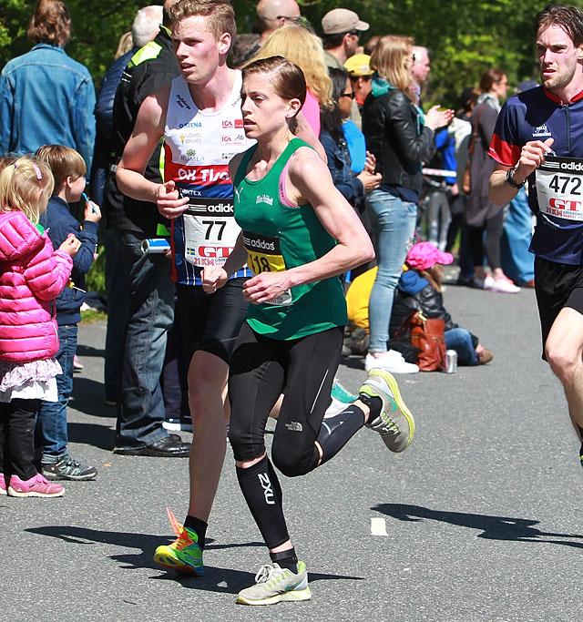 5km_beste_svensk_Therese_Olin_A20G5013.jpg