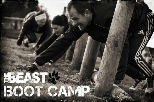 2015.05.27_The Beast_Bootcamp.jpg