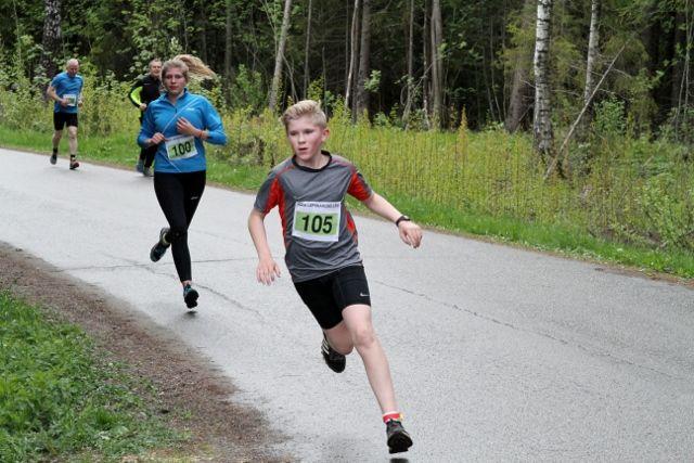IMG_6920_Haakon_Nyen