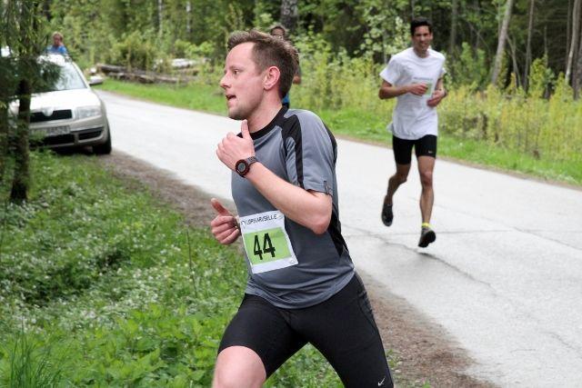 IMG_7126_Håvar_Dahl