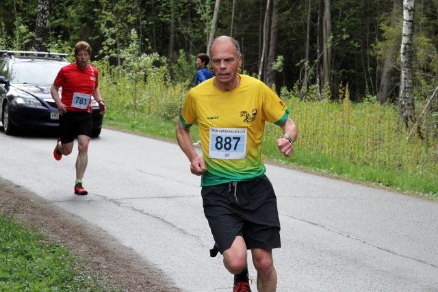 IMG_7134_Thorbjørn_Næss