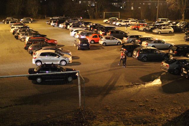 vk3-parkering.jpg