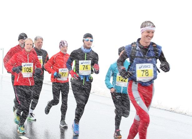 IMG_0535_maratonfelt.jpg