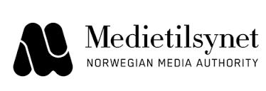 Medietilsynet_500x171