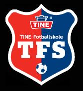 Tine TFS