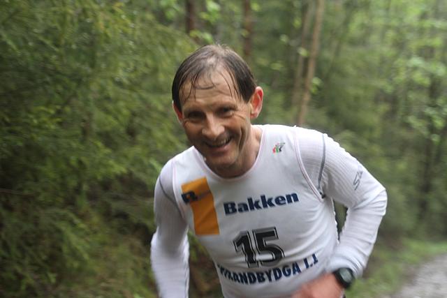 Rolf_Bakken.jpg