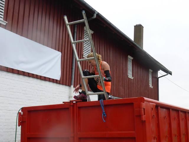 2015.06.06 _Barskingen_TankExit_FOTO_Karin Widding Weider.jpg