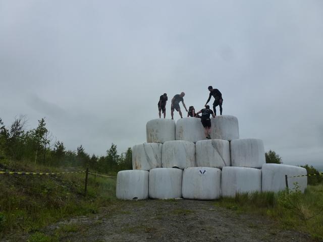 2015.06.06_Barskingen_Team Arctic Troopers_Pyramide_FOTO_Andreas Dietzel.jpg