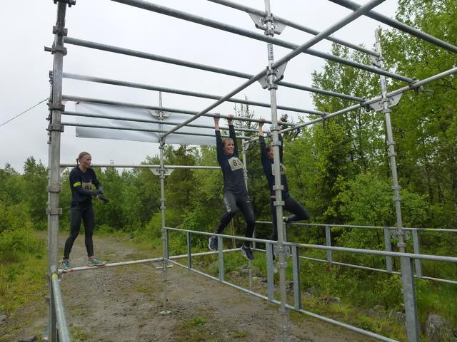 2015.06.06_Barskingen_Team Birks venner_Kristine Clasen_Armgang_FOTO_AndreasDietzel.jpg