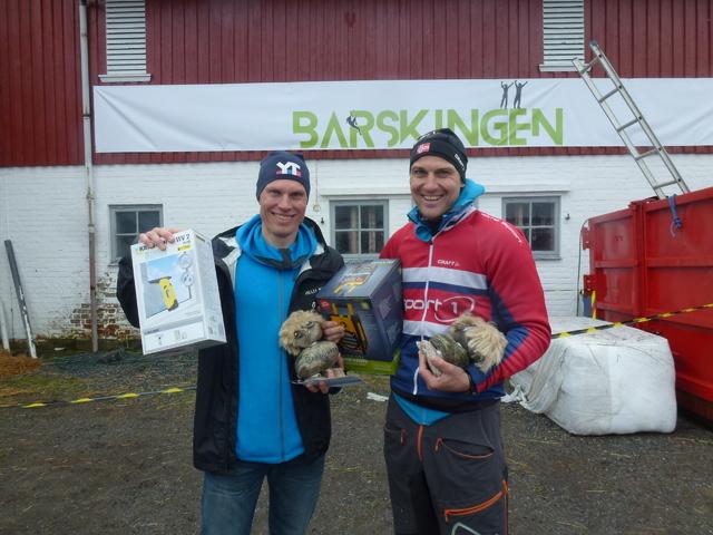 2015.06.06_Barskingen_Vinner_Herrer_Sindre Næss & Flemming Kristiansen_FOTO_AndreasDietzel.jpg
