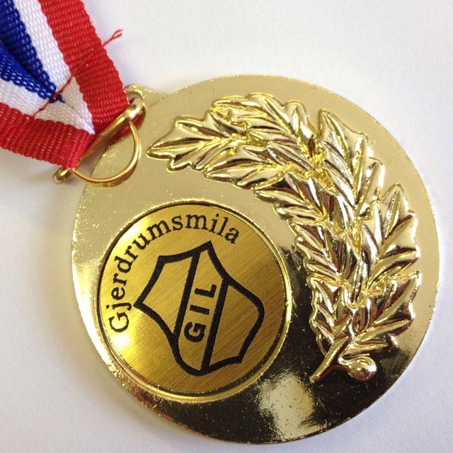 Gjerdrumsmedaljen_2015-06-04 12.34.16-1.jpg