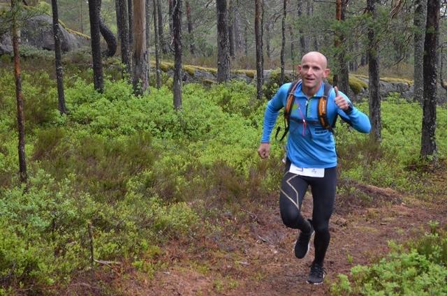 05-4. plass på EcoTrail, og 4. plass på 12-timars, Jakub Ruzylo (640x424).jpg