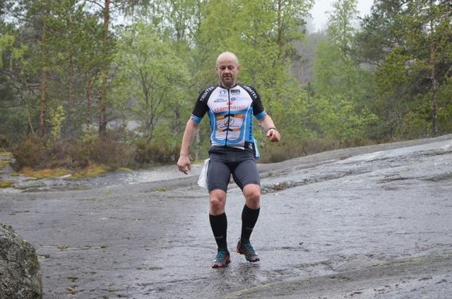 05-Terje Skifjeld, Skagerak Sportsklubb. Lurt å være litt forsiktig før det tørker opp (640x424).jpg