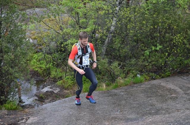 08-Vinneren Jørn Hjørungnes imponerte alle. Lett i kroppen og stor fart hele tiden. (640x424).jpg