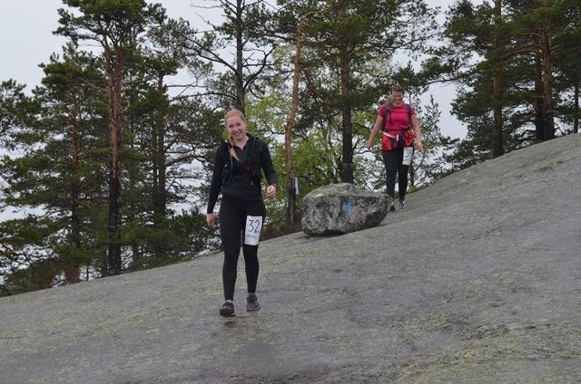 13-Weny Byvold Ness t.v. og Anette Siljan (640x424).jpg