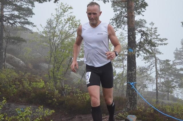 17-Yngvar Udø imponerte med åtte runder. Politimann med jernvilje. (640x424).jpg